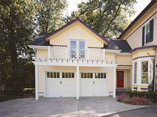 Steel Garage Doors | Garage Door Repair Encino, CA