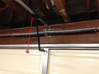 Extension Springs | Garage Door Repair Encino, CA