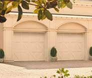 Blog | Garage Door Repair Encino, CA
