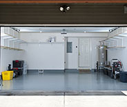 Openers | Garage Door Repair Encino, CA