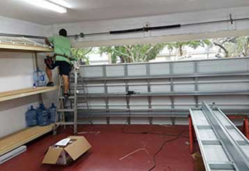 Garage Door Maintenance | Garage Door Repair Encino, CA