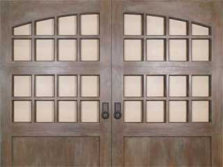 Choosing New Garage Doors | Garage Door Repair Encino, CA