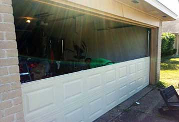 Garage Door Repair Services | Garage Door Repair Encino, CA