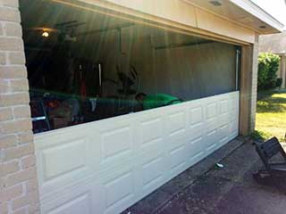 Door Repair | Garage Door Repair Encino, CA