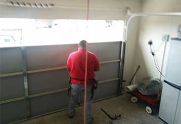 Garage Door Replacement | Garage Door Repair Encino, CA