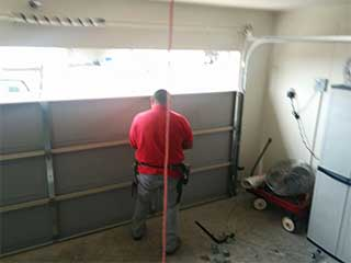Door Replacement | Garage Door Repair Encino, CA